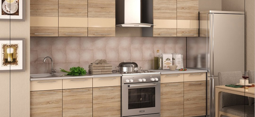 what-to-think-about-when-planning-your-kitchen-layout-1