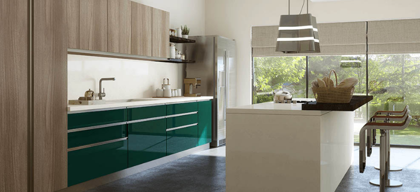 modular-kitchen-in-delhi-0