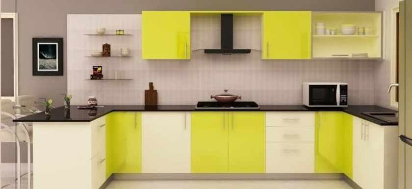 the-most-effective-method-to-pick-a-color-palette-for-your-modular-kitchen-0