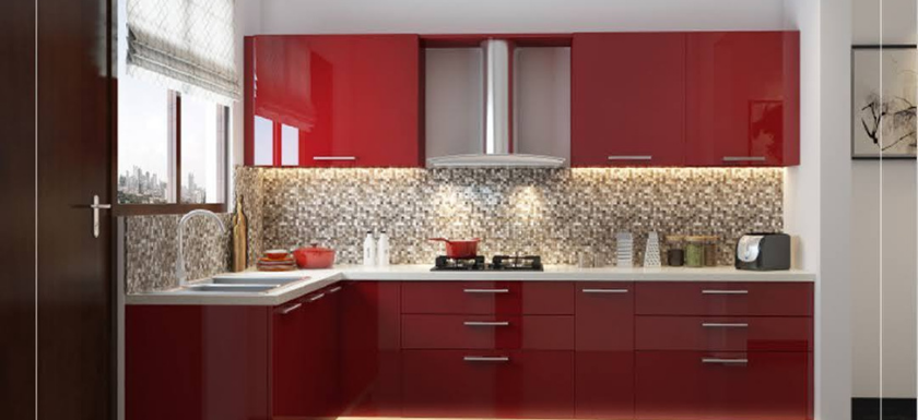 modular-kitchen-and-what-you-need-to-know-1