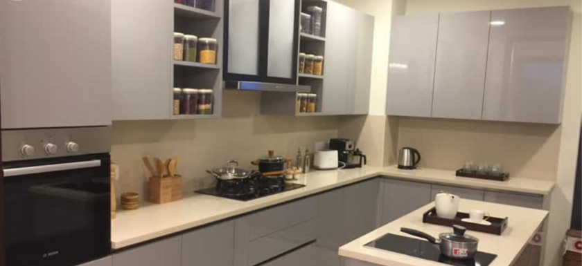 kitchen-designs-for-a-2bhk-house-1