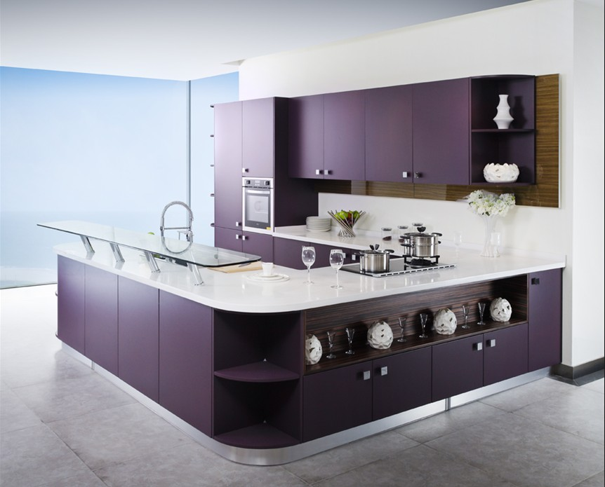 the-most-effective-method-to-maintain-a-modular-kitchen-0