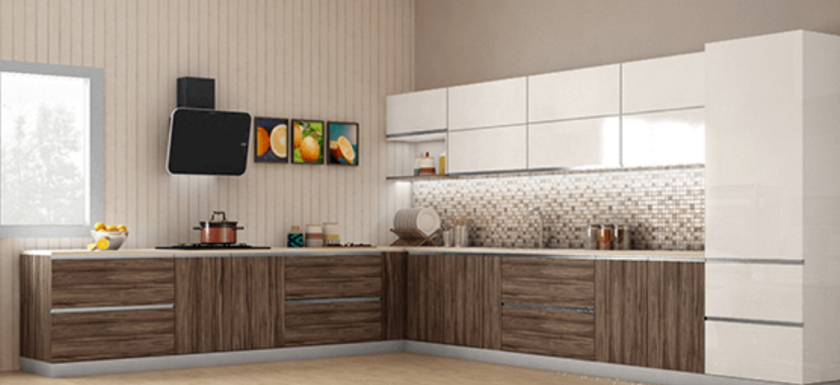 modular-kitchen-in-india-|-modular-kitchens-selection-in-india