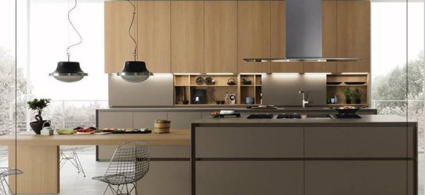 modular-kitchen:-pros-and-cons