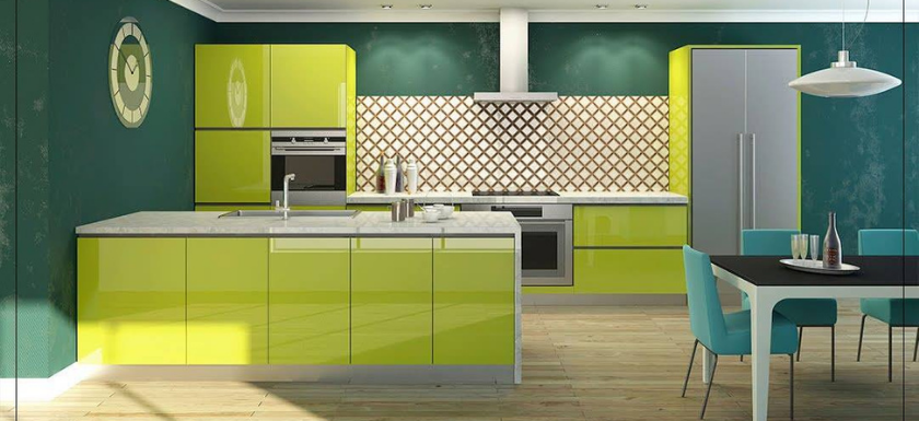 different-types-of-modular-kitchen-shutters-types
