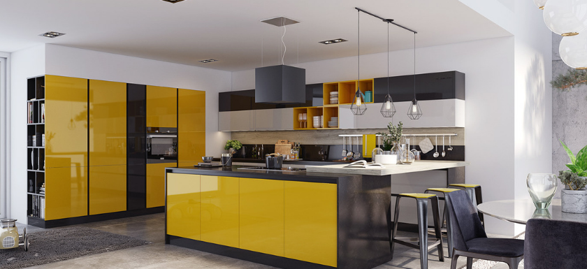 what-are-the-benefits-of-having-a-modular-kitchen