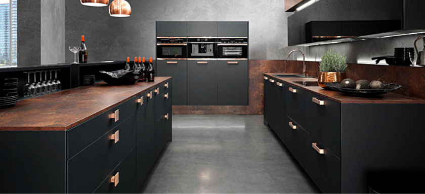 popular-kitchen-accent-ideas-for-your-home