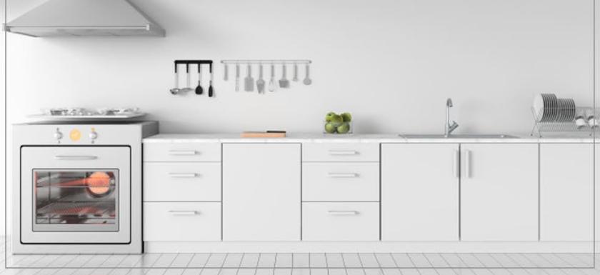 modular-kitchen-design-ideas-for-indian-homes