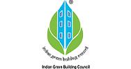 india-green