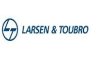 larsen-logo