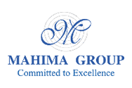 mahima-group-logo