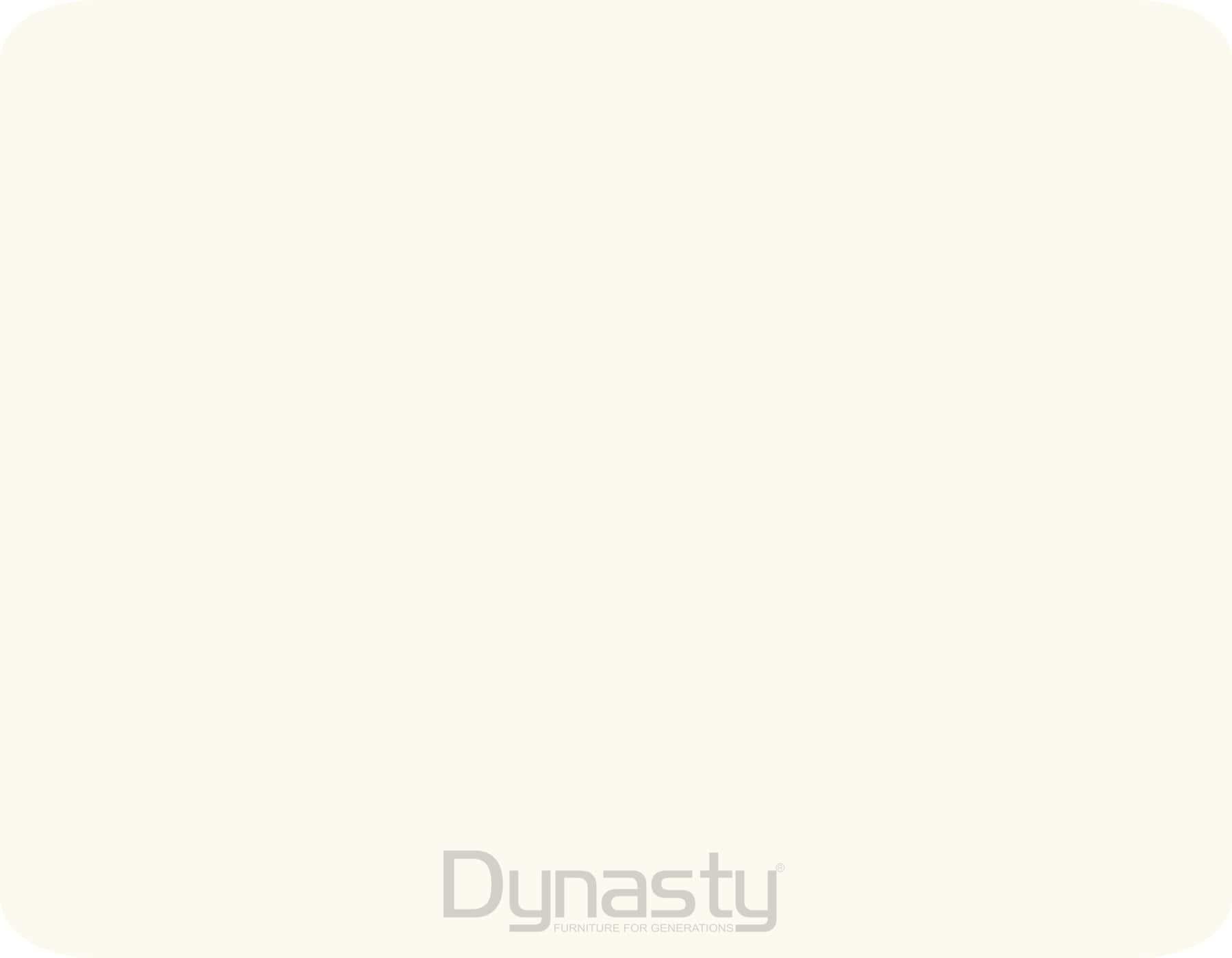 DPU-006-Cream