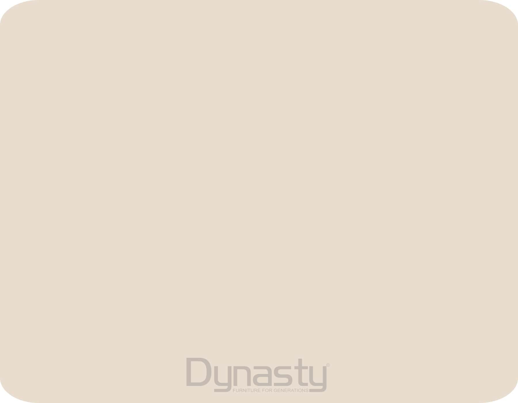 DPU-013-Onuris