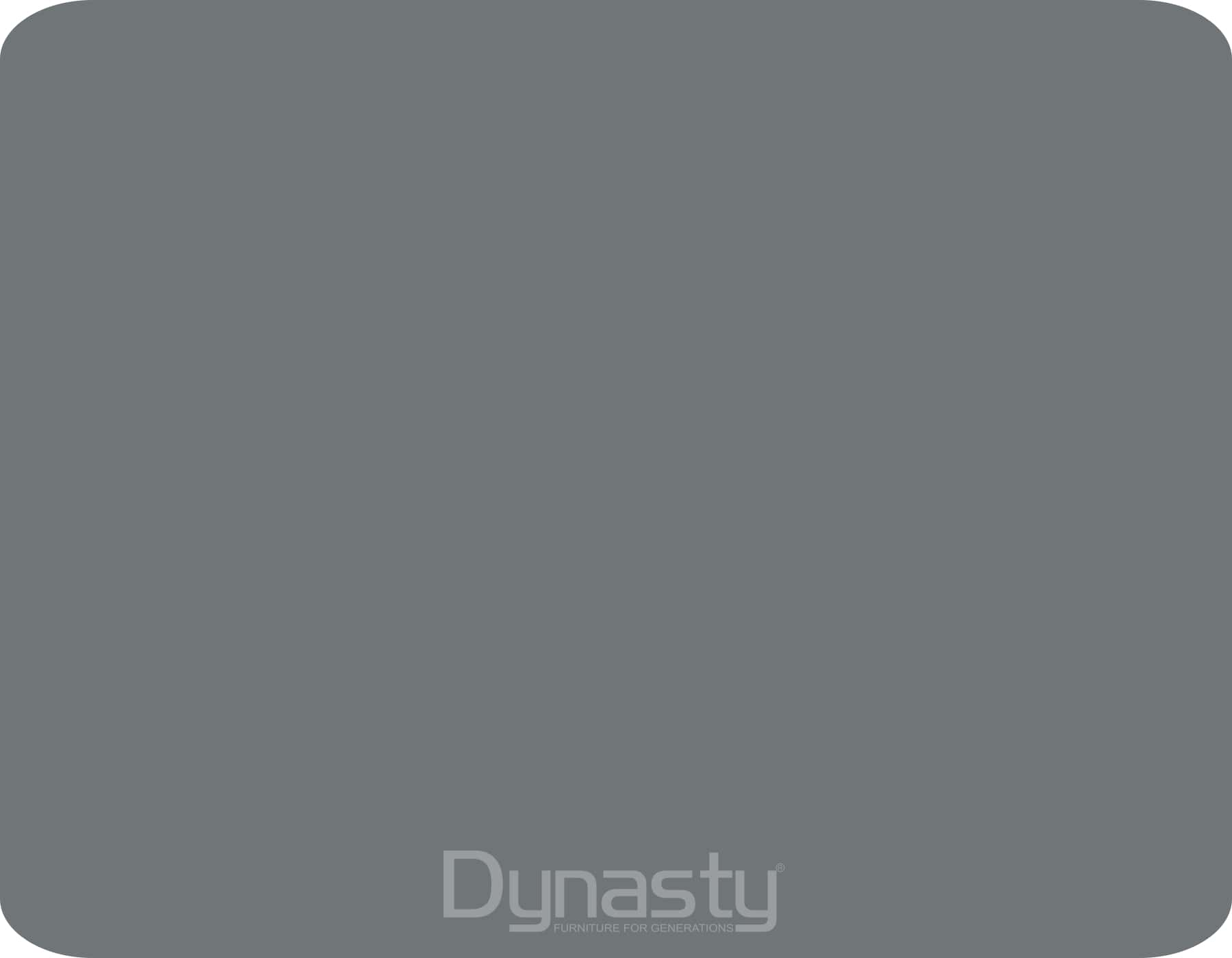 DPU-014-Ardesia