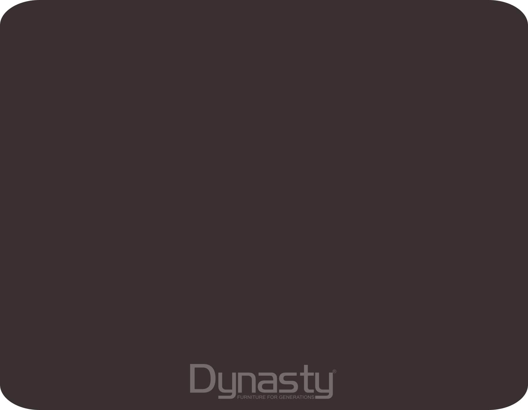 DPU-015-Graphite