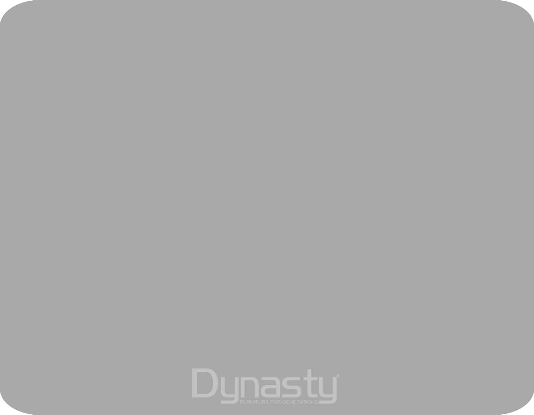 DPU-017-Giano