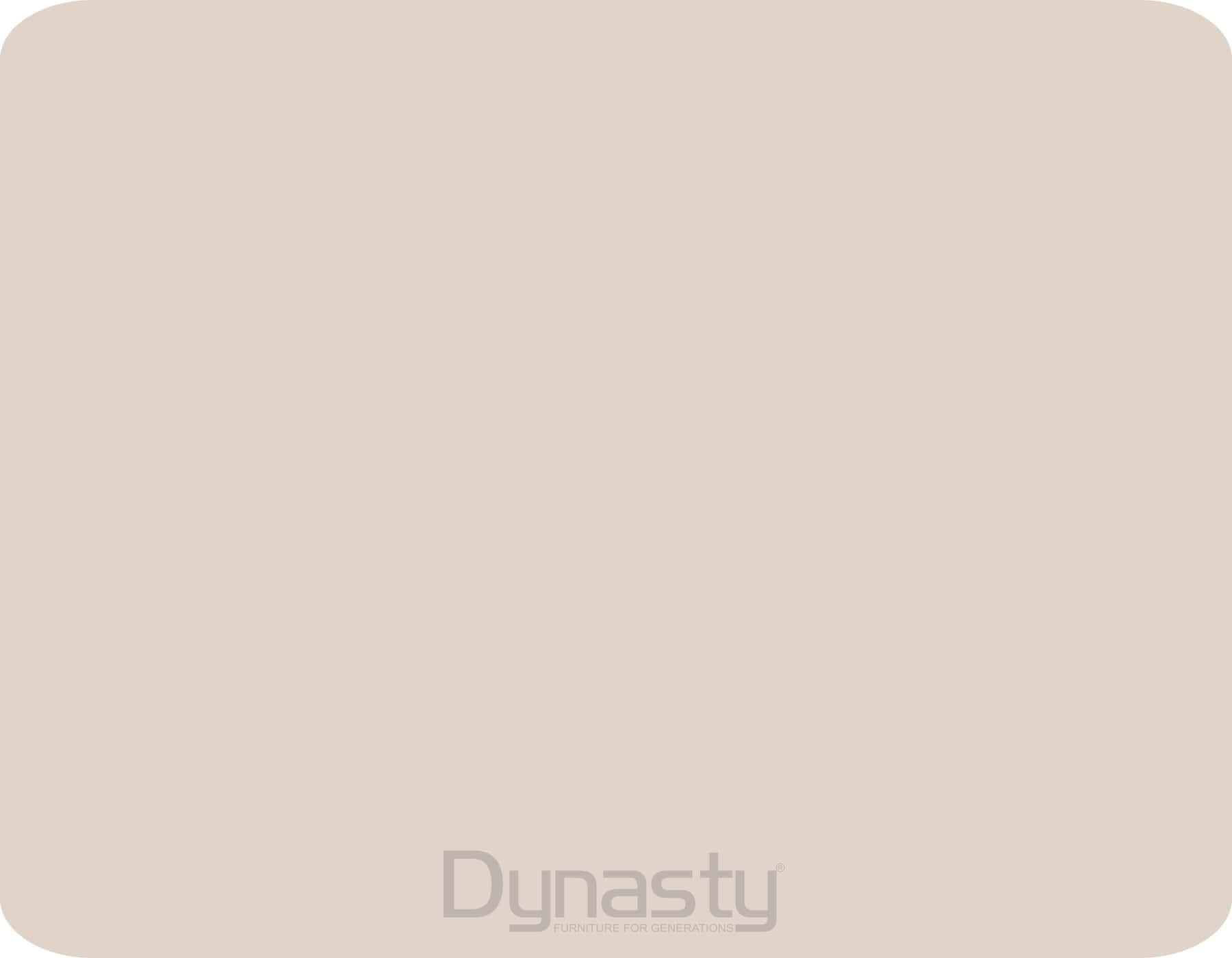 DPU-018-Aurora
