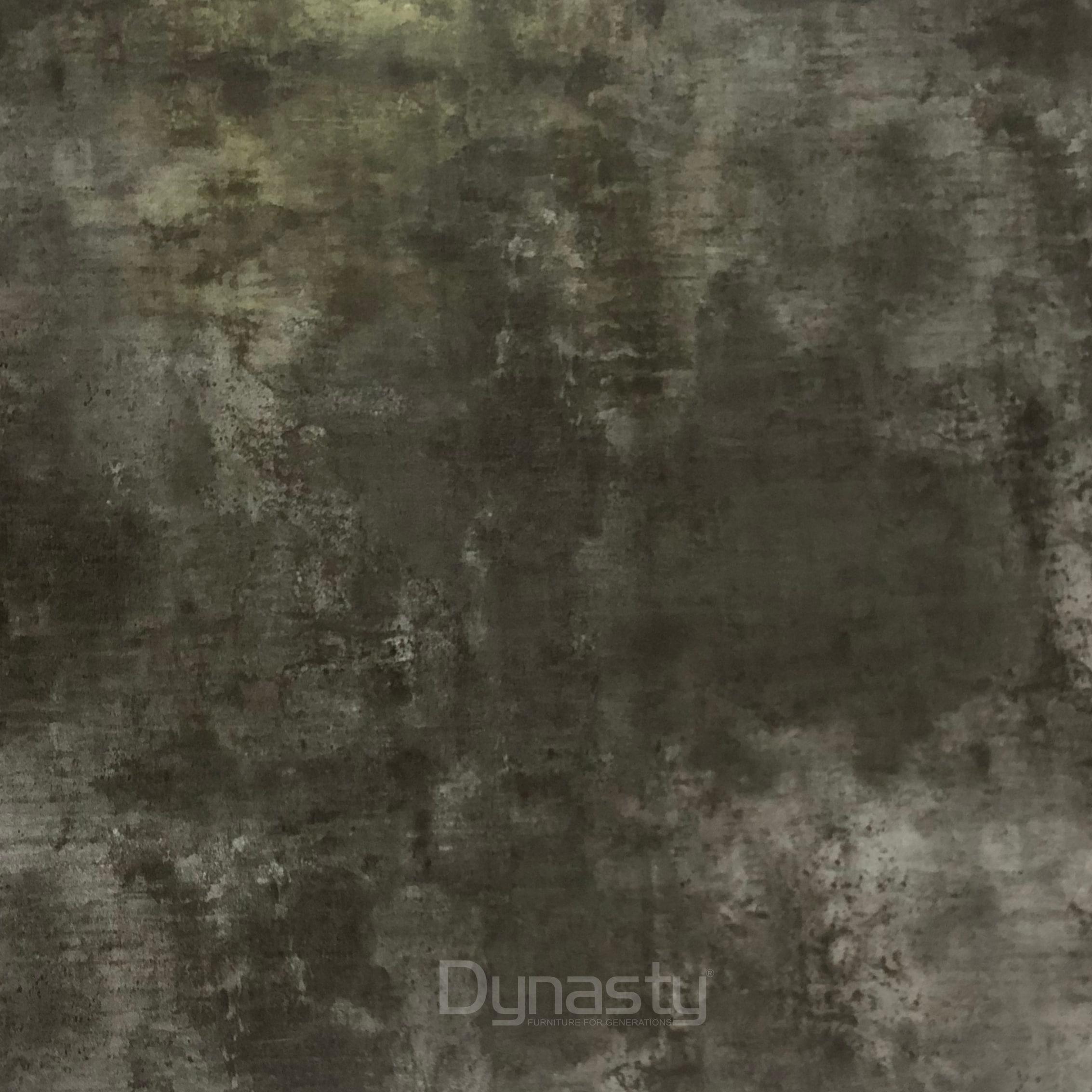 dynasty-elite-10