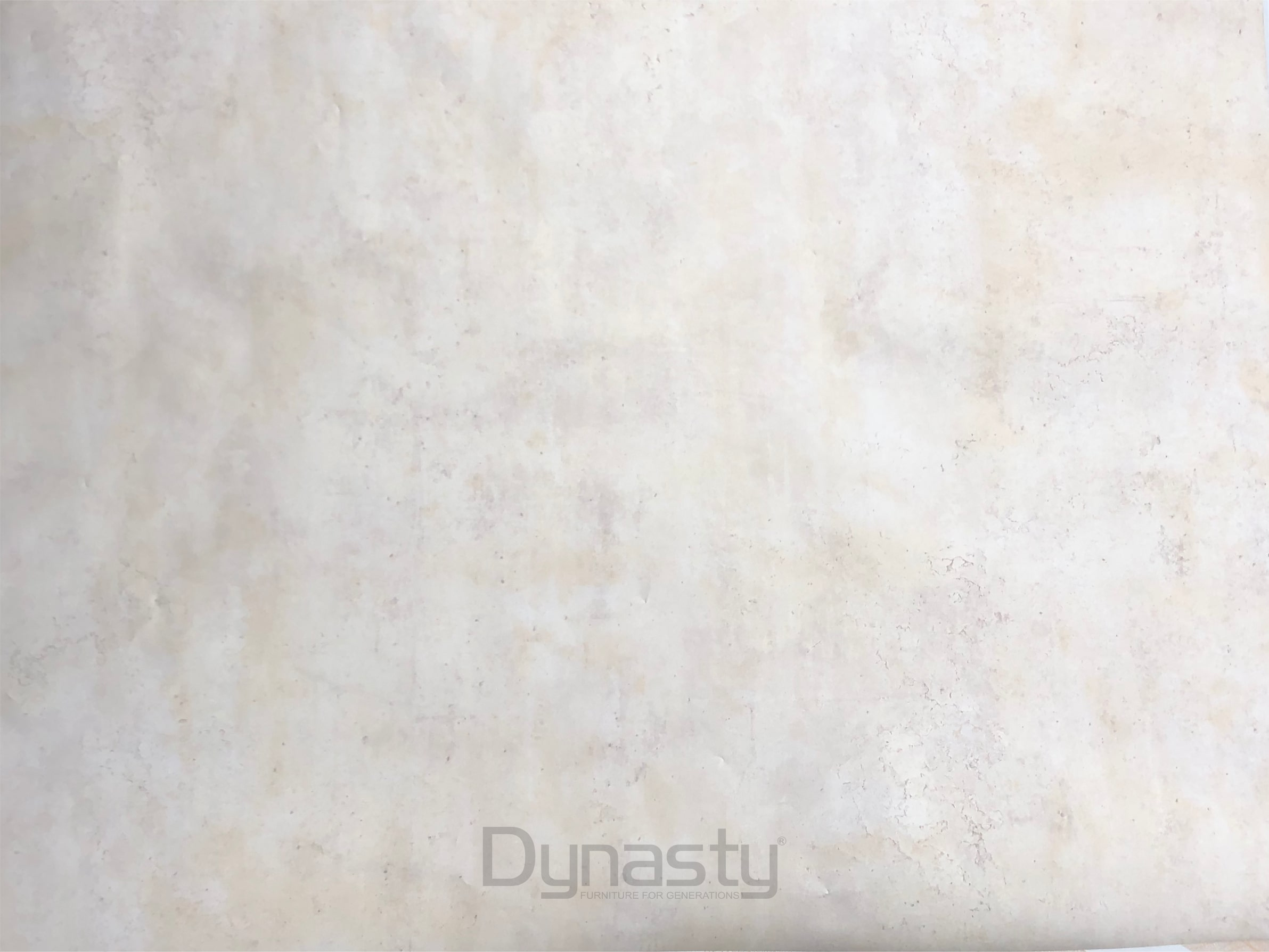 dynasty-metalic-7
