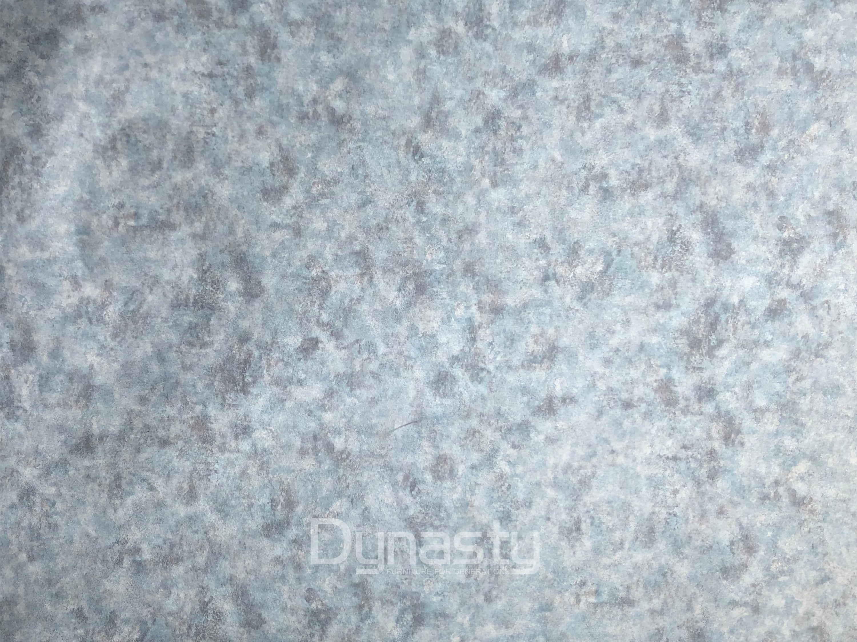 dynasty-metalic-8