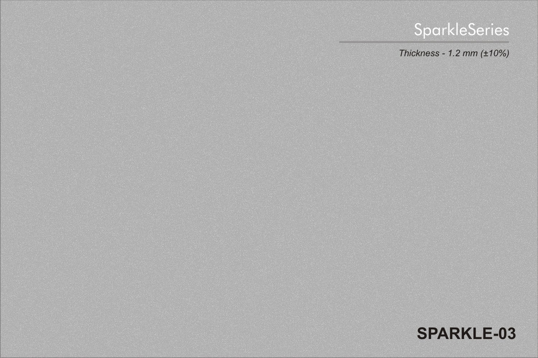 dynasty-aquatuff-sparkle-3