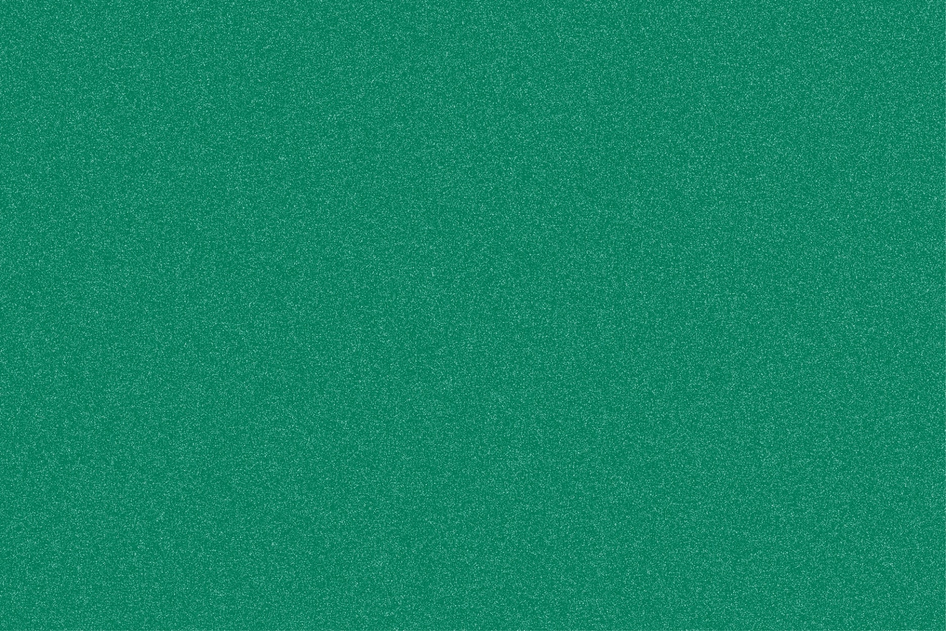 dynasty-aquatuff-sparkle-6