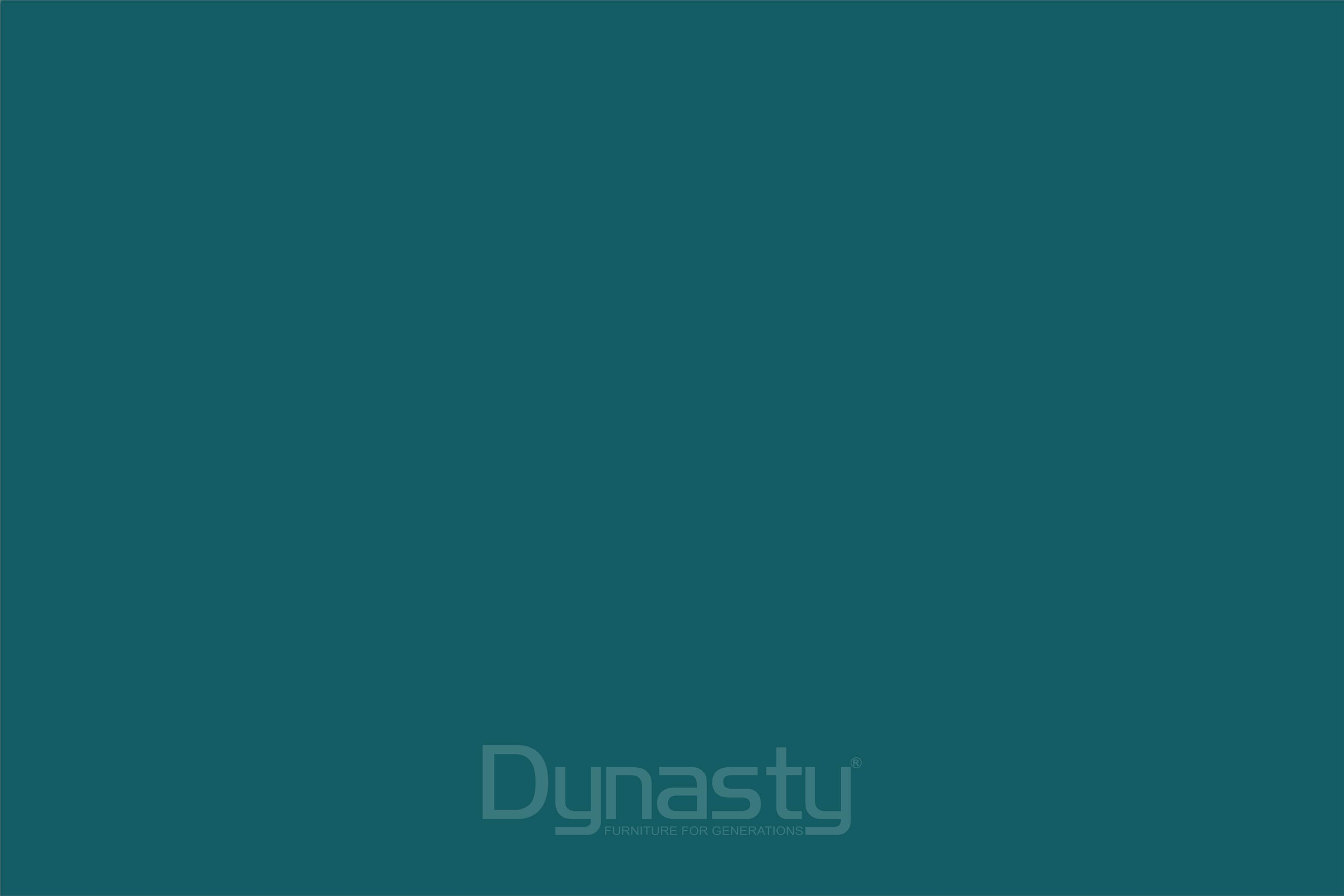 aquatuff-supermatt-7