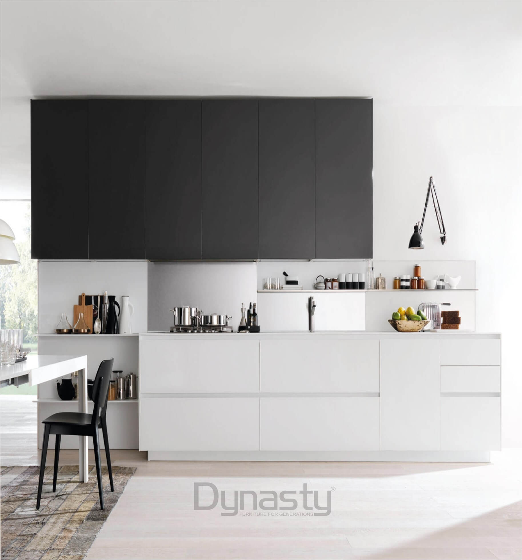 dynasty-aquatuff-kitchen-and-wardrobe