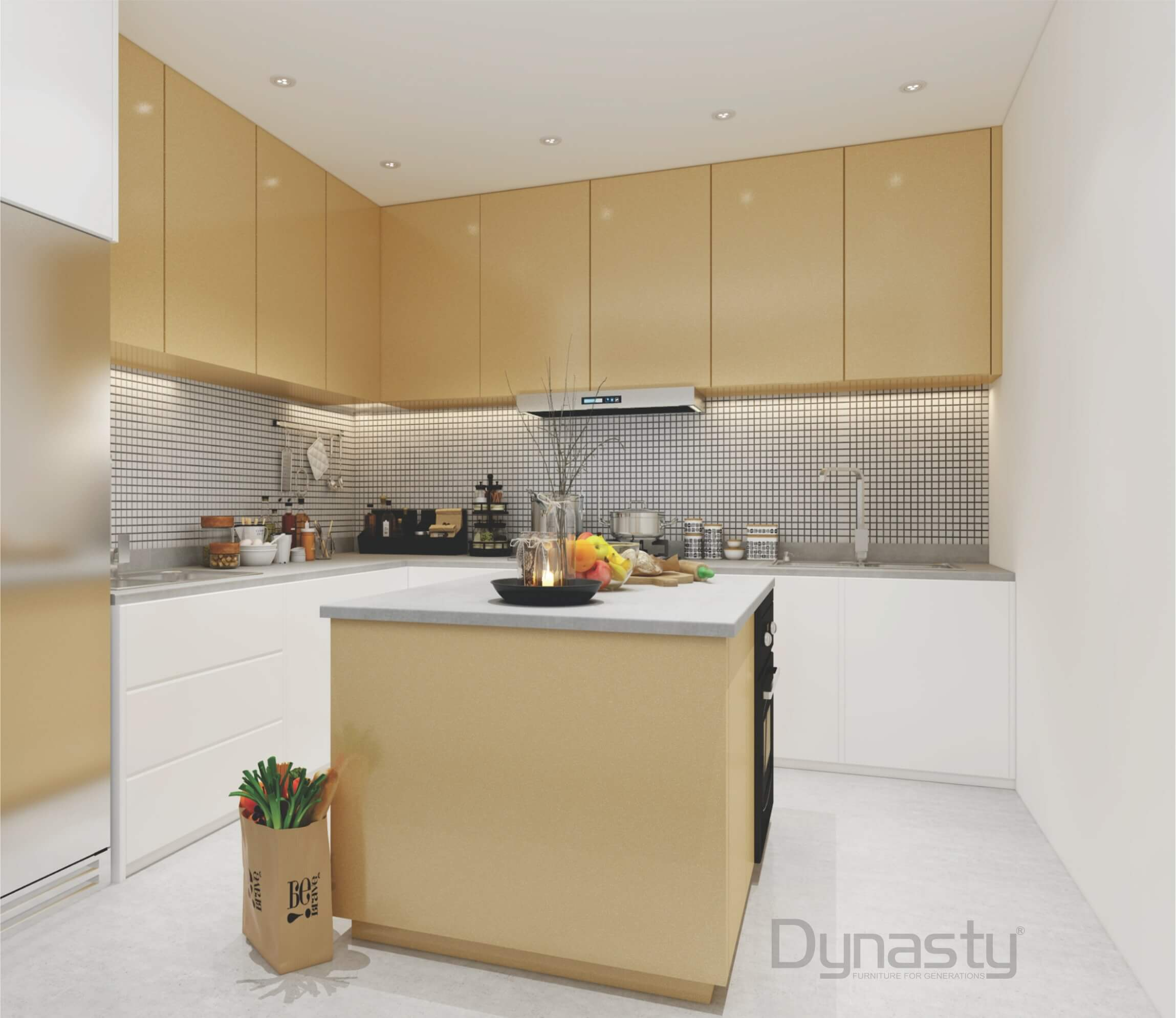 dynasty-aquatuff-kitchen-and-wardrobe-2