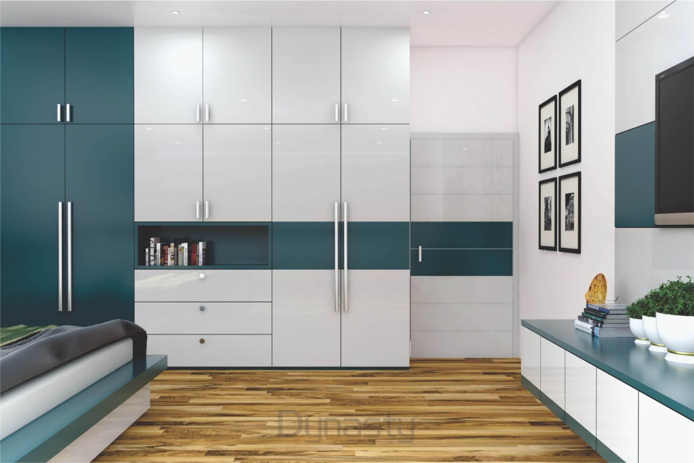 dynasty-aquatuff-kitchen-and-wardrobe-4