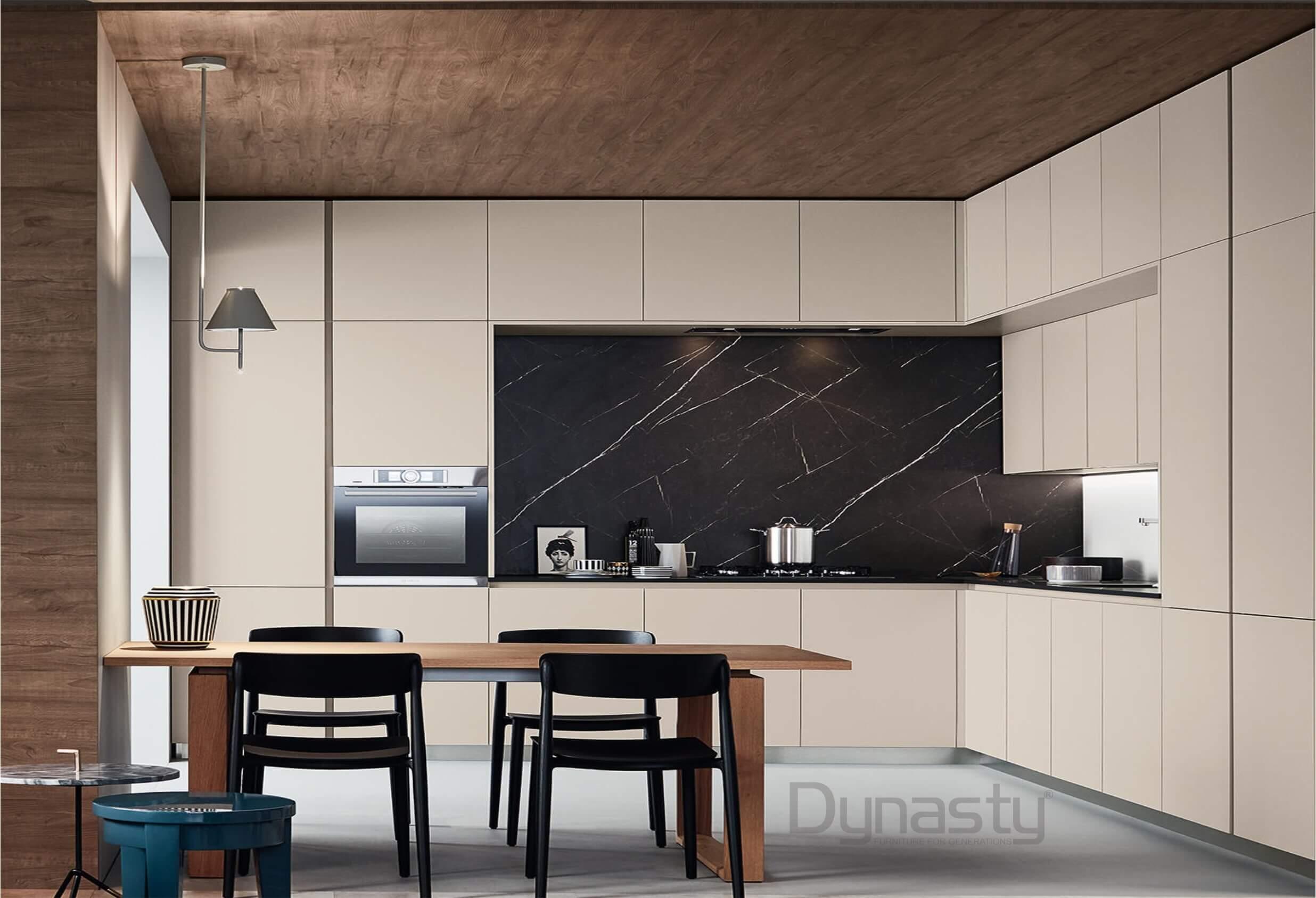 dynasty-aquatuff-kitchen-and-wardrobe-3