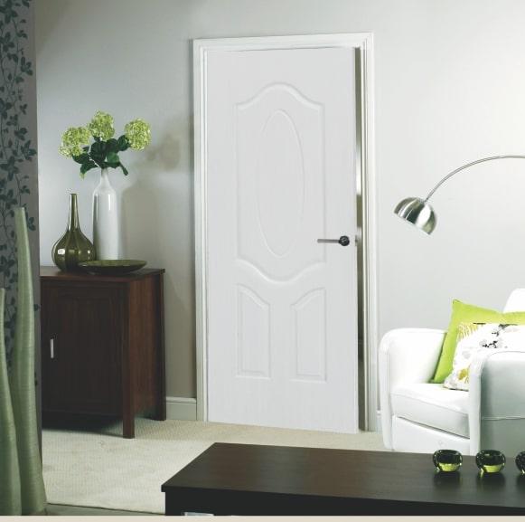 silver-series-door