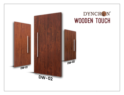 dynasty-dyncron-pre-laminated-kitchen-shutter