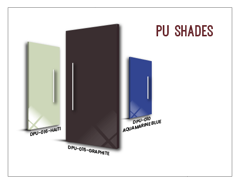 dynasty-pu-painted-kitchen-shutter-3