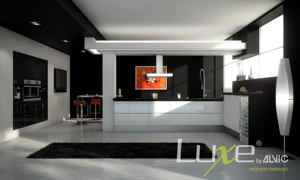 dynasty-luxe-kitchen-and-wardrobe-3