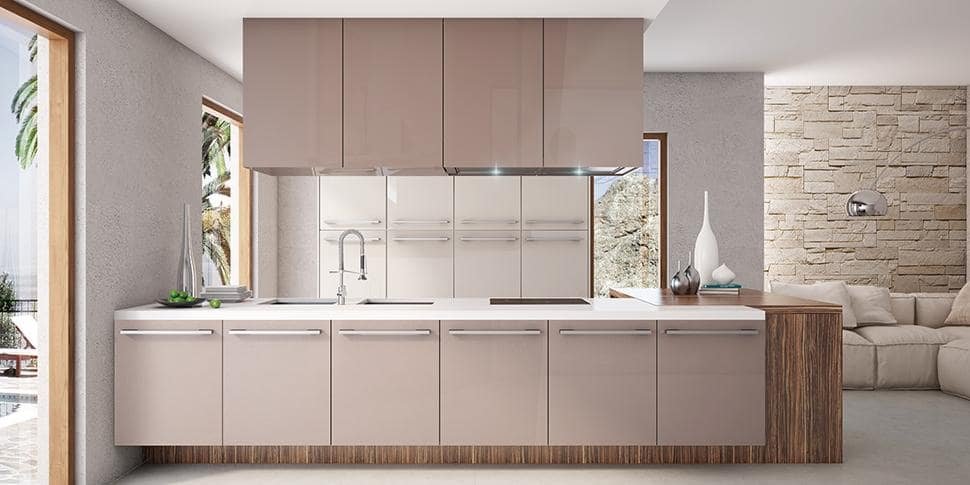dynasty-postform-kitchen-and-wardrobe-3