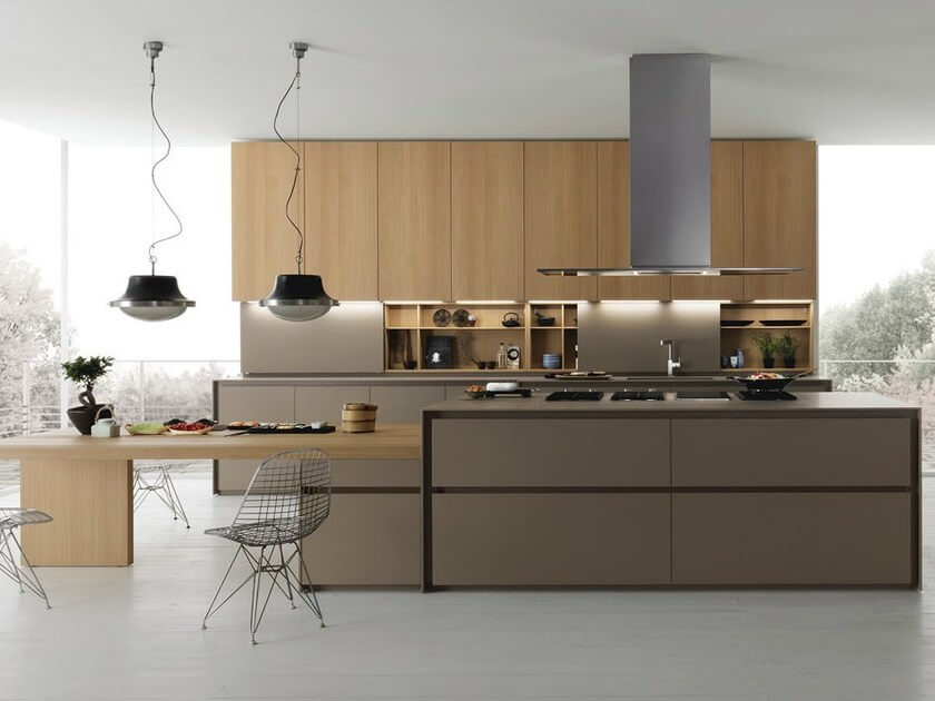 dynasty-fseb-kitchen-and-wardrobe-3