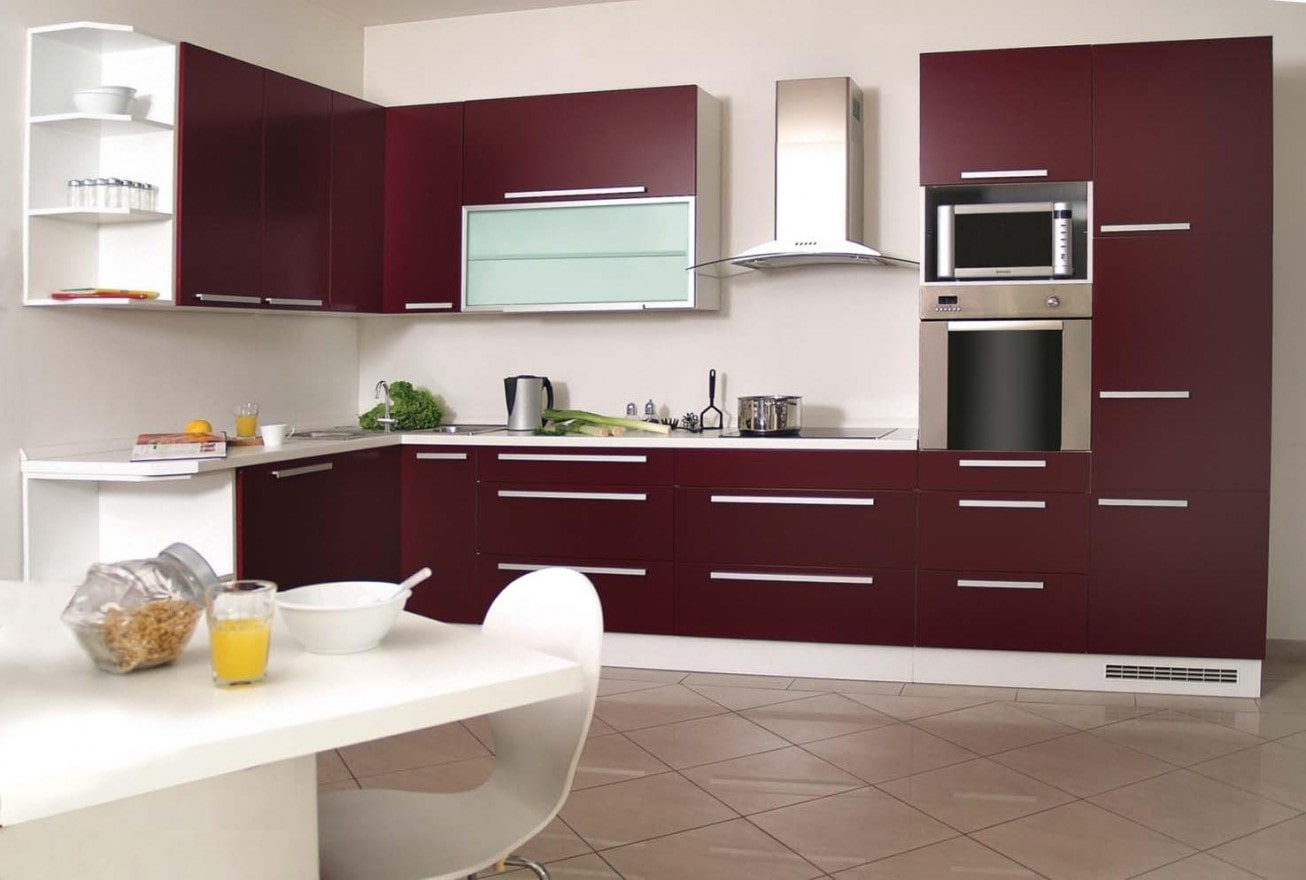 dynasty-membrane-kitchen-and-wardrobe-2