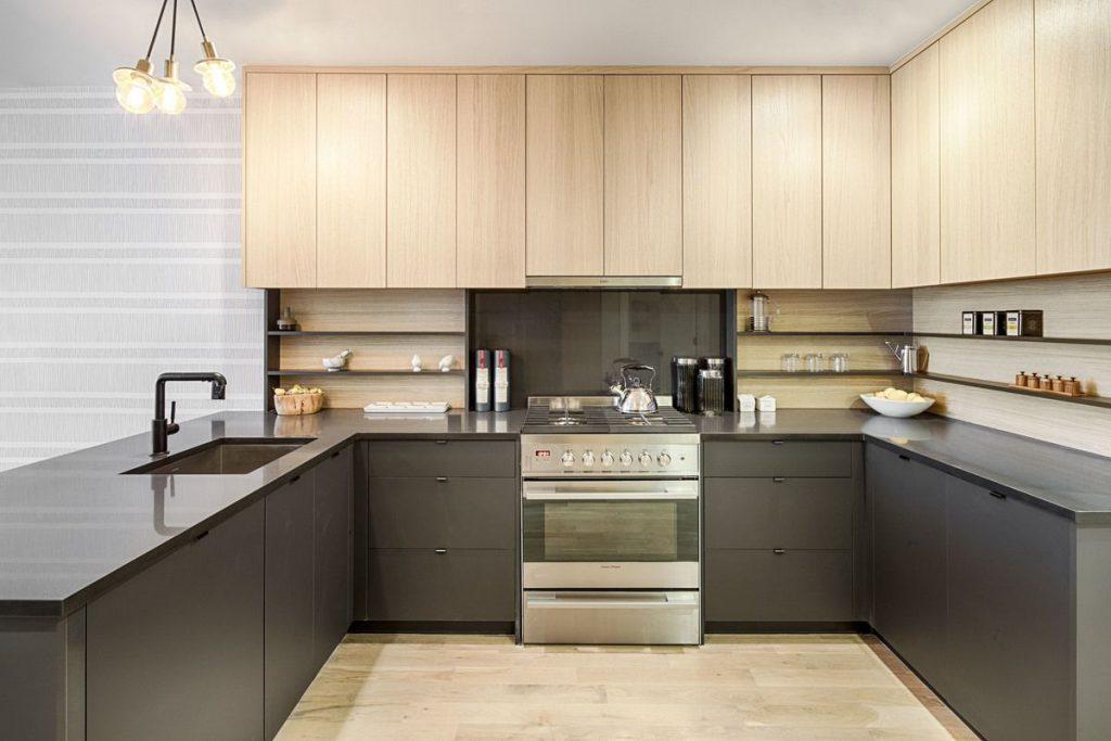 dynasty-membrane-kitchen-and-wardrobe-3