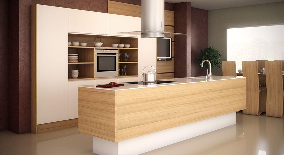 dynasty-membrane-kitchen-and-wardrobe-4