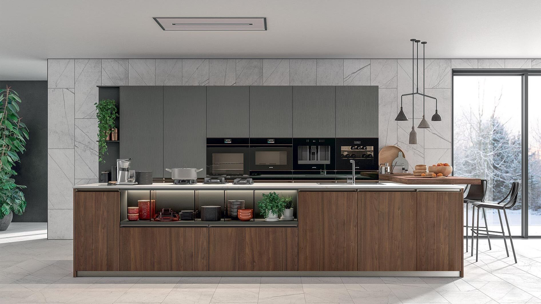 dynasty-membrane-kitchen-and-wardrobe-5