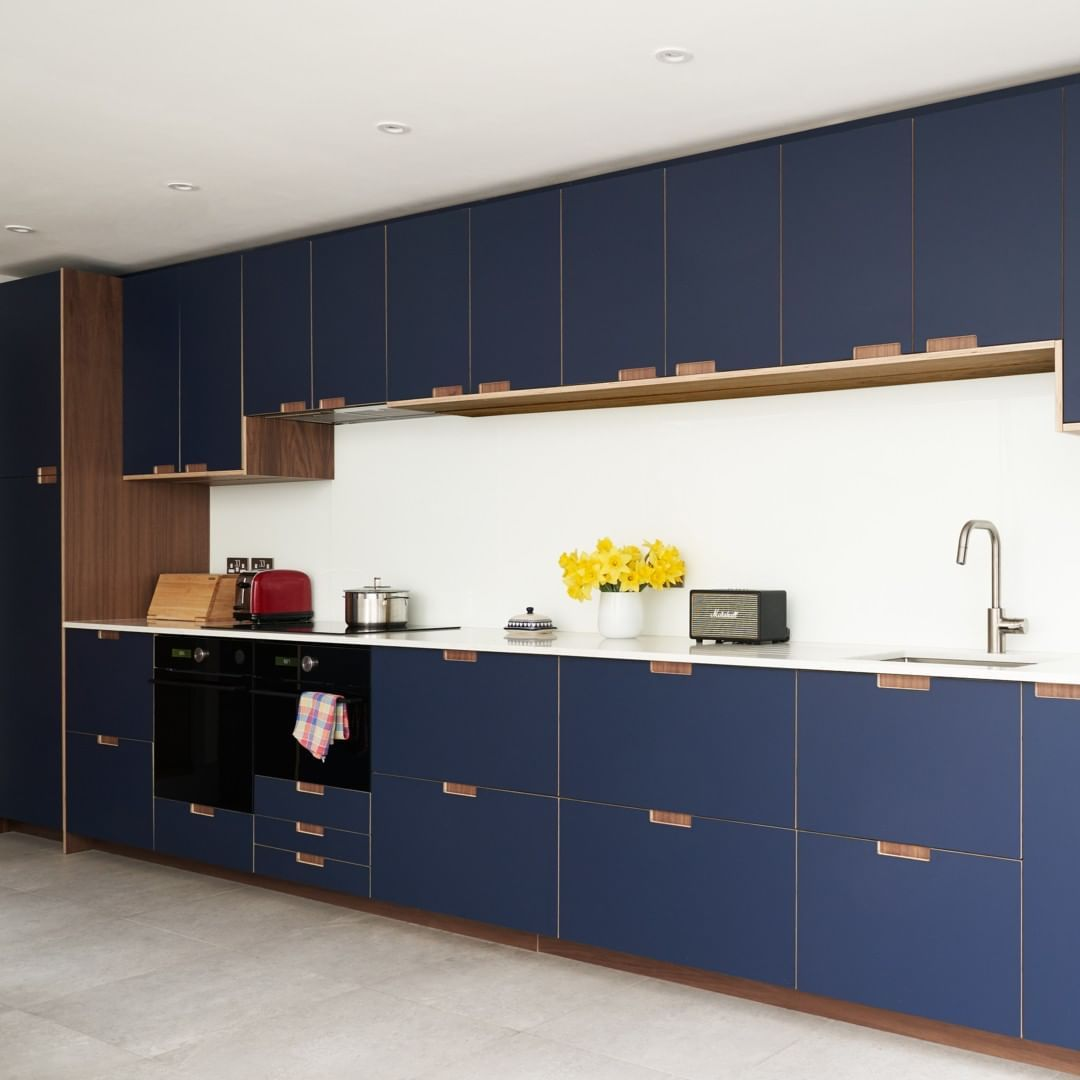 dynasty-pu-kitchen-and-wardrobe-2