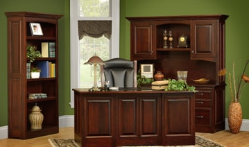 Dynasty Office Furniture